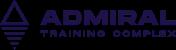 """Учебно-тренажерный комплекс """"Адмирал"""" Logo"""