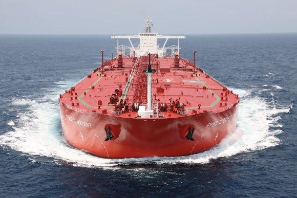 Подготовка для проведения грузовых операций на танкерах химовозах по расширенной программе