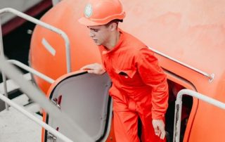 Rescue Boat 4