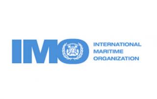 IMO_Logo