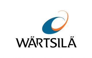 Wärtsilä_logo
